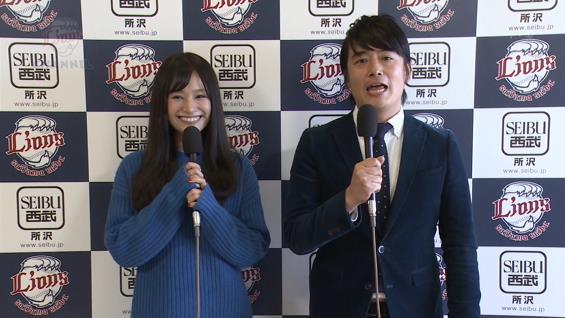 【西武】納会トークの未公開シーン #LIONS CHANNEL