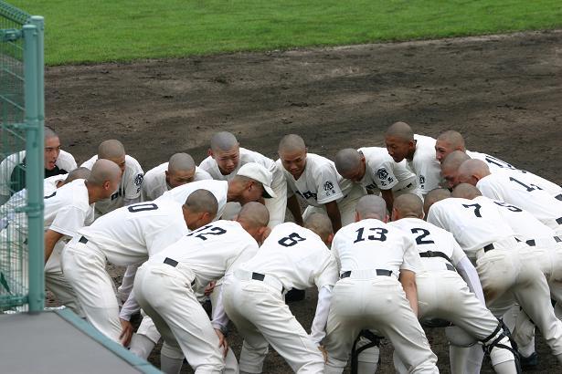 「坊主禁止・お茶当番廃止」で野球人口が増える 西武と川口市野球連盟がイベント開催