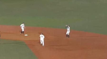 4回裏4武隈ナイスピッチング (2)