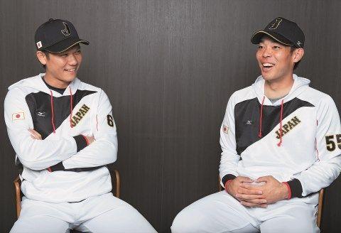秋山・柳田・坂本・宮崎の中で一番欲しい選手は?
