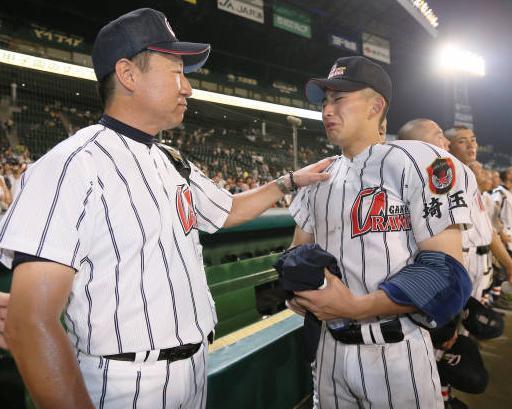 2013夏甲子園時ワイ「今年の好投手2年ばっかりやんけ!来年楽しみやなあ」