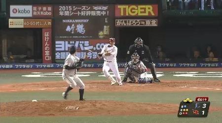 4回裏4武隈ナイスピッチング (1)