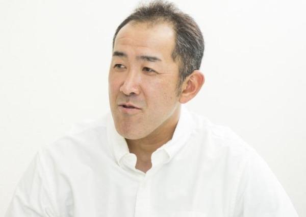 2017年門倉賞、MM賞、成瀬賞の選考会場