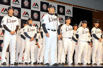 20160130-00010002-saitama-000-1-view