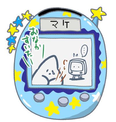yakyuu_manga-316120