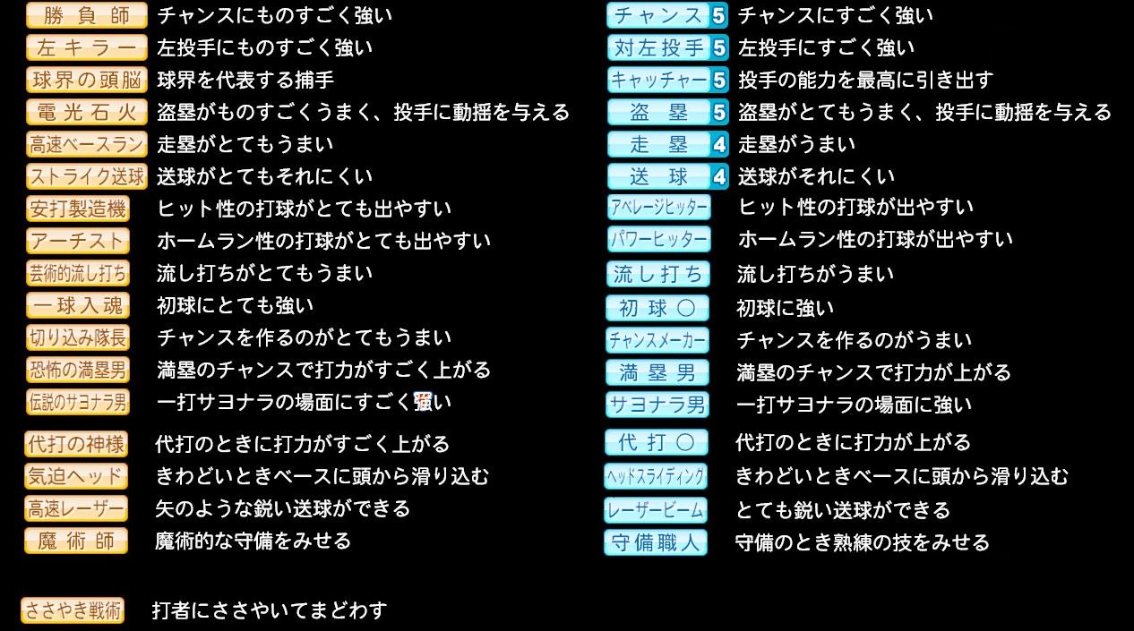 パワプロ アプリ 赤 原