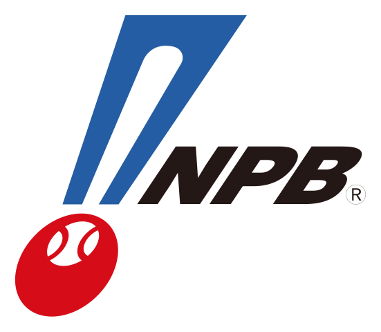 551px-NPB_logo.svg