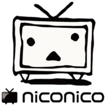 nikonil