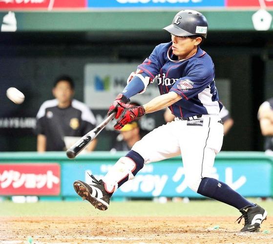 iza-bb-170520-01mizu-ogp_0