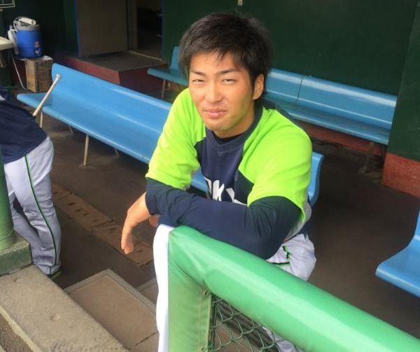 【朗報】田代将太郎、フォートナイトを実況する