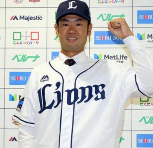 【急募】西武の榎田が涌井に勝つ方法