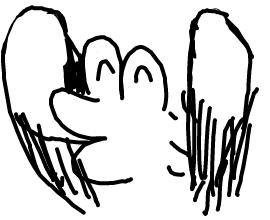 livejupiter-1518242582-26-270x220
