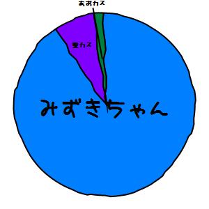 20160102-121114
