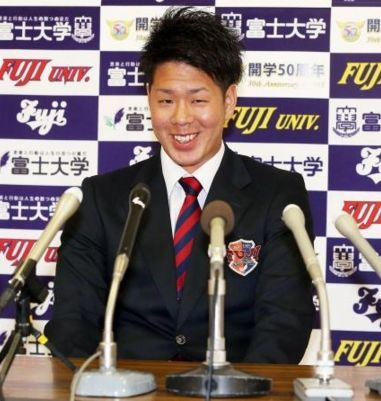 多和田真三郎の画像 p1_4