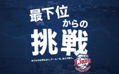 最下位 - JapaneseClass.jp