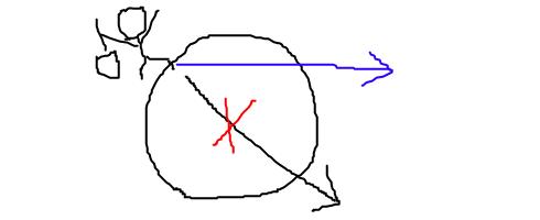 livejupiter-1510625637-11-490x200
