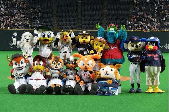 好きなプロ野球チーム 1位巨人 2位阪神 3位は広島ではなく…意外な