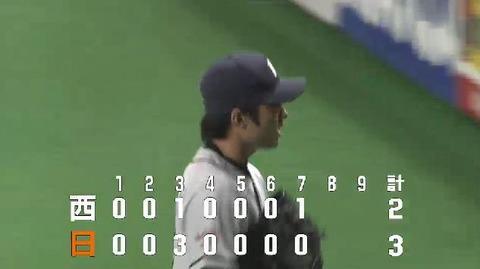 7回裏1武隈