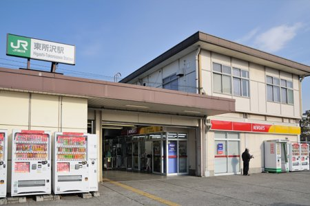 69792_46-01tokorozawa