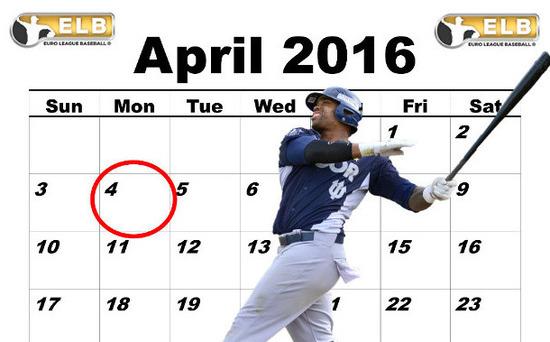 Apr-16-Eday-calendar-610x379