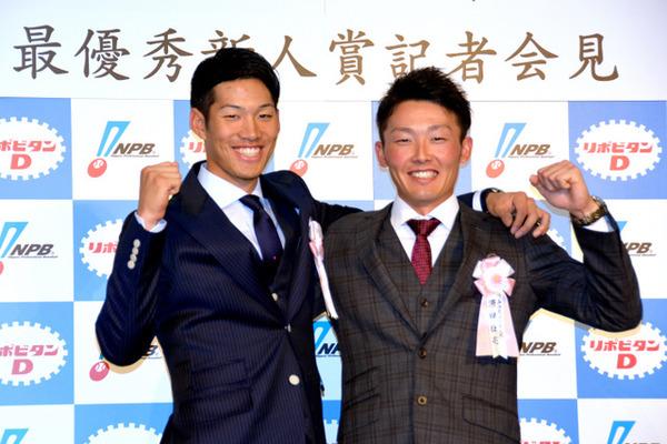 20171120-00000056-asahi-000-1-view