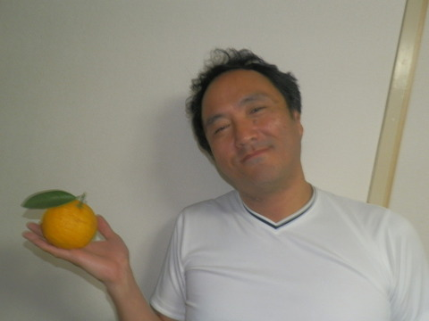 http://livedoor.blogimg.jp/pawarai2/imgs/1/9/195547c1-s.jpg