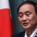【韓国の反応】菅官房長官「超強硬通貨緩和政策を継続したい」