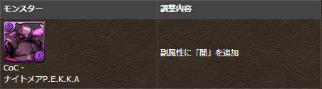 b0647e7effa4ed65308dbae8c89df938