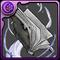 鋼の錬金術師コラボダンジョン17