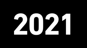 2020y12m26d_001738031