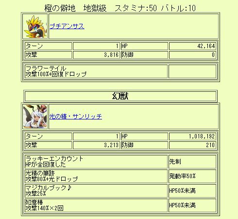 662118204781fd9c1f9a1da90d12f2ab