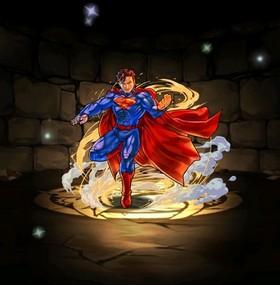 DCコミックスコラボ3