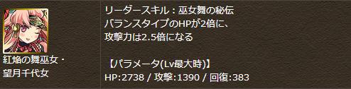 981e1ec114316f5c2c6317e2cfd53ab6