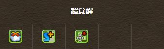 2021y08m27d_183817990