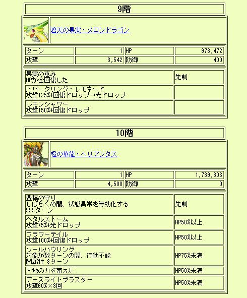 a1ce2557a19999fc5b79245001cc111f