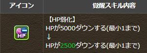 2020y09m15d_160333502