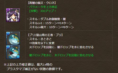 e65c2f04e8ff5462c351b1b43c16b7c6