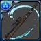 鋼の錬金術師コラボダンジョン11