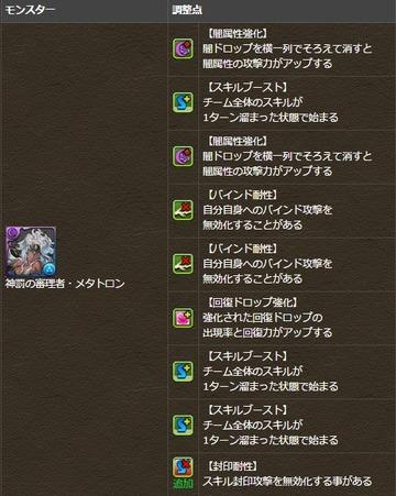 2015y12m02d_151754400