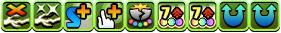 カヲル&カーリースーツ覚醒2