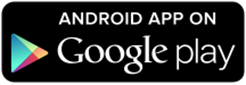 button_Android