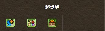 2021y08m27d_183648829