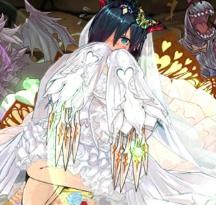 花嫁ロシェ3
