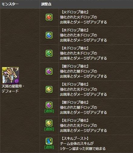 2015y01m21d_165452388