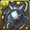 鋼の錬金術師コラボダンジョン3