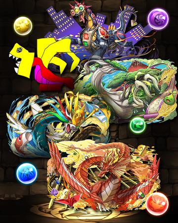 monster_design_visual