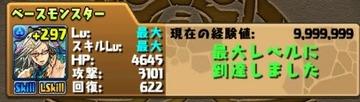 四君子・ヨウユウ6