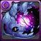 火の護神龍1