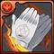 鋼の錬金術師コラボダンジョン5