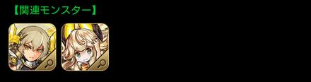 Screenshot_20180516-190252~2